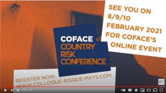 country-risk-conference-teaser_news_home