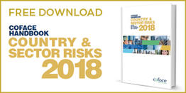 Coface Handbook Country Risk 2018