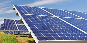 Focus on the future of solar energy in Europe: photovoltaics