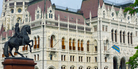 Hungary: Private consumption rising – but challenges remain for corporates
