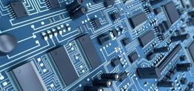 New paradigm for the electronics industry in Asia: clear dynamism, increased risks