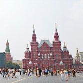 Russia – from recession to recovery, but to what extent and how fast?