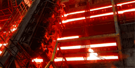 Steel sector: produce at all costs ?
