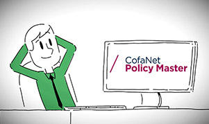 CofaNet Policy Master